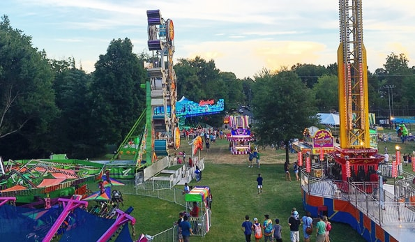arlington_county_fair