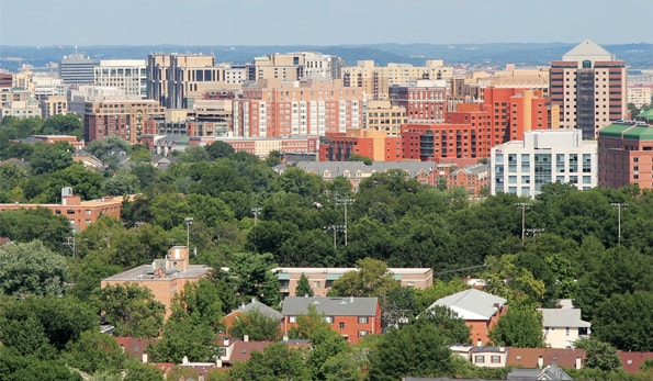 arlington_county_skyline