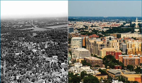 arlington_old_and_new