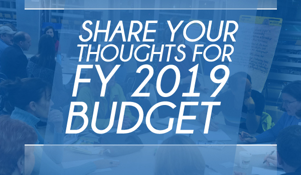 budget_feeback
