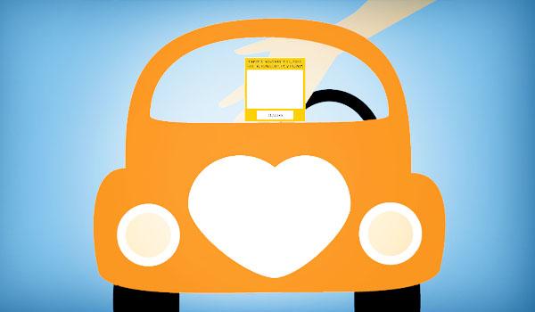 cartoon_car