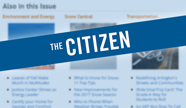 citizen_banner