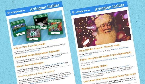 insider_newsletters