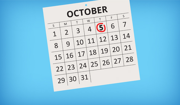 october_5_calendar