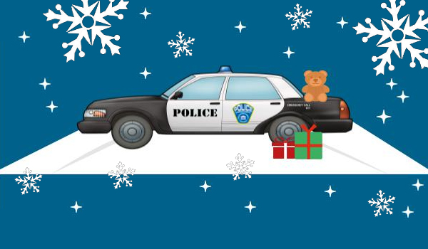 police_toy_drive