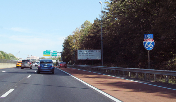 virginia_i_66_highway