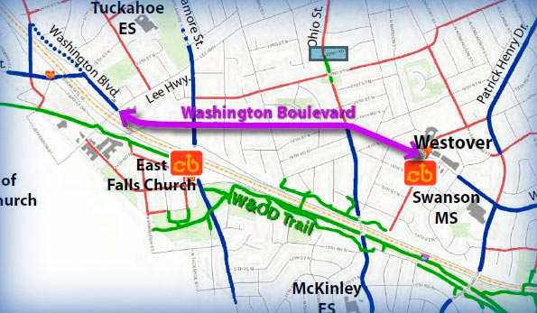 washington_blvd_map