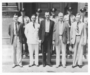 ACPD 1940