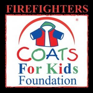 Coats For Kids Foundation