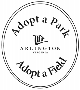 adopt a something.logo
