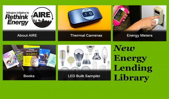 Web Slider Image3