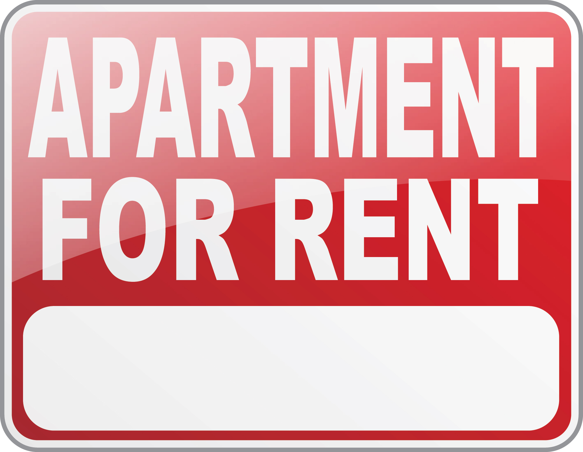 Where to use vouchers housing for Apartment lease maker