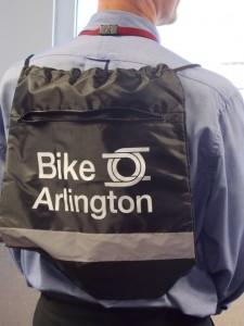 bike bag2