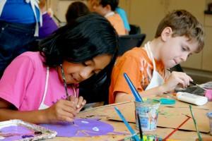 Creative_Arts_Camp_Madison