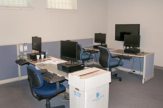 lee_computer_room_6235