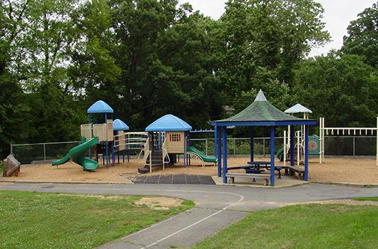 woodmont park