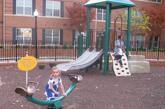 henry_wright_park_arlington_county_playground