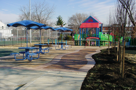 langston_brown_arlington_county_playground_2