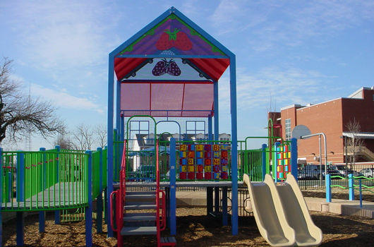 langston_brown_arlington_county_playground_3