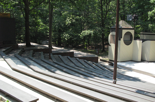 lubber_run_ampitheater_park_arlington_county_seating