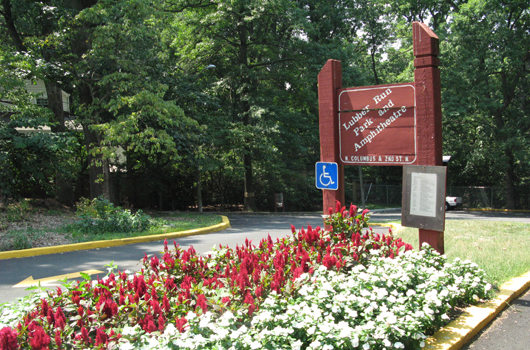 lubber_run_ampitheater_park_arlington_county_sign_entrance