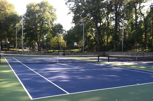 lyon_village_park_arlington_county_tennis_courts