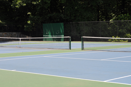 marcey_park_arlington_county_tennis_courts