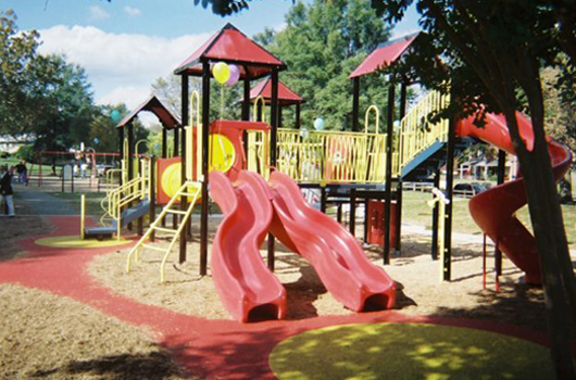 penrose_park_arlington_county_playground_2