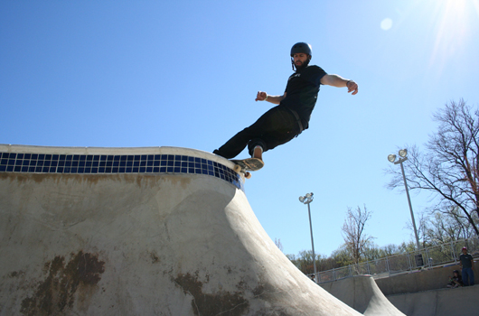 powhatan_park_arlington_county_skatepark