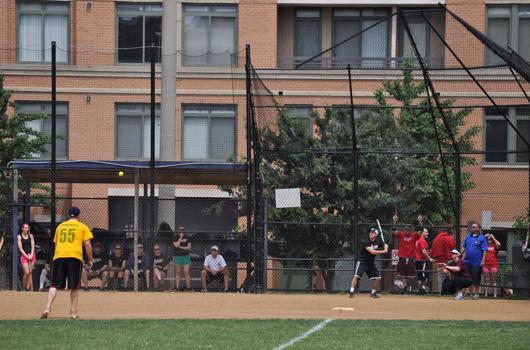 quincy_park_arlington_county_baseball_field