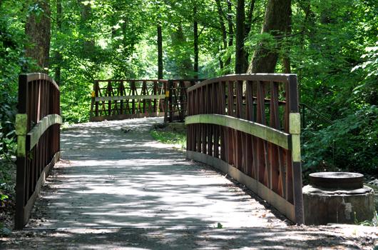 rock_spring_park_arlington_county_bridge