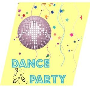 mill dance