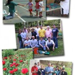 NeighborhoodDay_collage