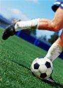 soccer (1)