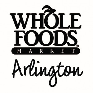 Whole Foods Arlington