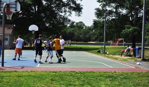 quincybasket ball court