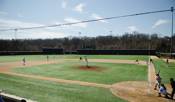 barcroft baseball