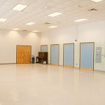 lee_multipurpose_room_6232