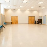 lee_multipurpose_room_6233