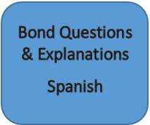 Bond Q&E Spa