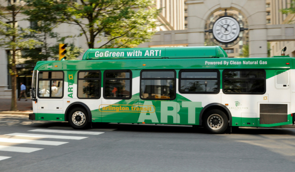 ART and STAR Fares Effective June 25