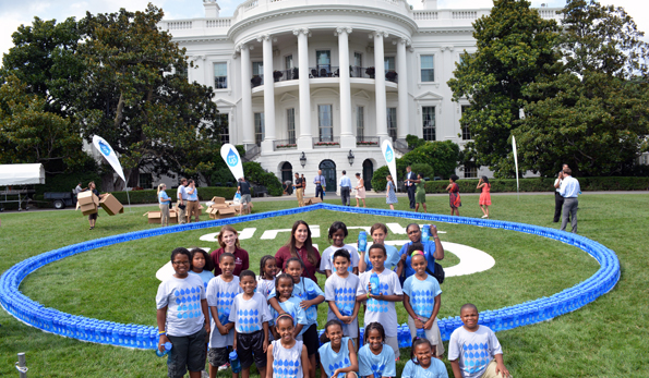 fit arlington whitehouse