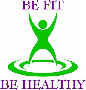 Be-Fit-be-Healthy-logo