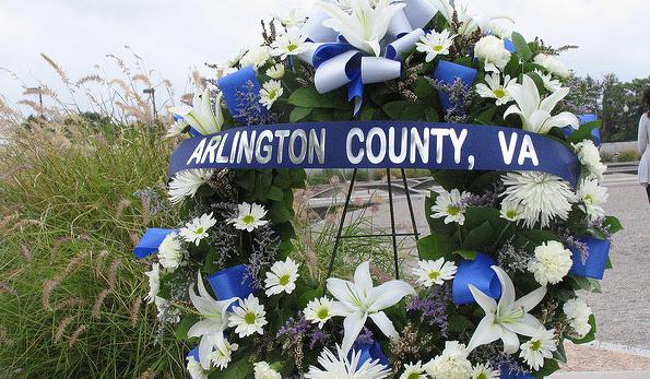arlington_9-11_wreath_2