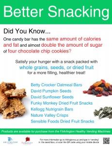 Better Snacking_11102014