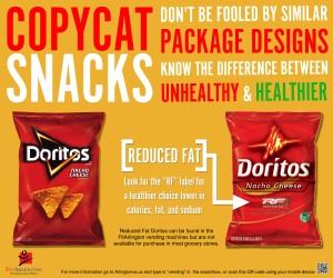 CopyCat Doritos_11192014