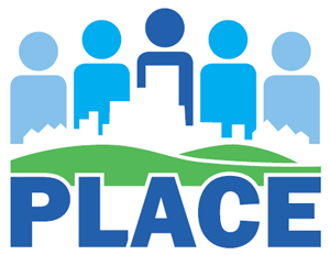 arlington_place_logo