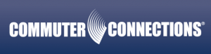 commuter_connections_logo