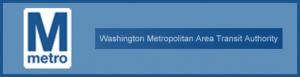wmata_metro_logo
