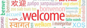 W08-Welcome-ColorOnWhite-banner-ok